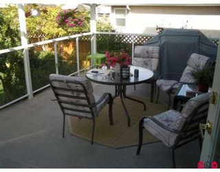 """Photo 8: 16205 110TH Avenue in Surrey: Fraser Heights House for sale in """"FRASER HEIGHTS"""" (North Surrey)  : MLS®# F2722605"""