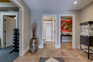 Photo 32: 4111 Edgevalley Landing NW in Calgary: Edgemont Detached for sale : MLS®# A1038839