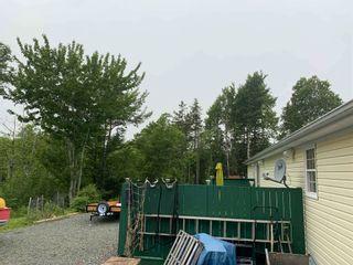 Photo 20: 66 Schaller Drive in Sydney Forks: 201-Sydney Residential for sale (Cape Breton)  : MLS®# 202116799