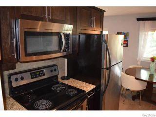 Photo 4: 565 Corydon Avenue in WINNIPEG: Fort Rouge / Crescentwood / Riverview Condominium for sale (South Winnipeg)  : MLS®# 1517636