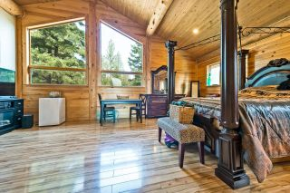Photo 17: 28 NINE MILE Place, in Osoyoos: House for sale : MLS®# 190911