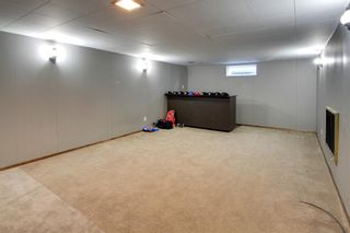 Photo 14: 22 Rossburn Crescent SW in Calgary: Rosscarrock Detached for sale : MLS®# A1083090