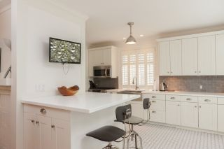 Photo 5: 1841 STEPHENS STREET in Vancouver: Kitsilano House for sale (Vancouver West)  : MLS®# R2046139