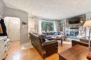 Photo 3: 10802 64 Avenue in Edmonton: Zone 15 House for sale : MLS®# E4265764
