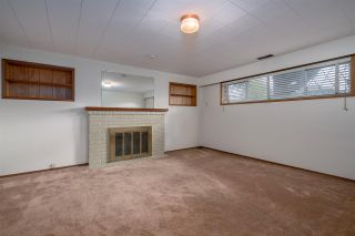 Photo 12: 145 HARVEY Street in New Westminster: The Heights NW House for sale : MLS®# R2218667