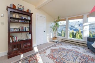 Photo 21: 1744 Lee Ave in : Vi Jubilee Full Duplex for sale (Victoria)  : MLS®# 869978