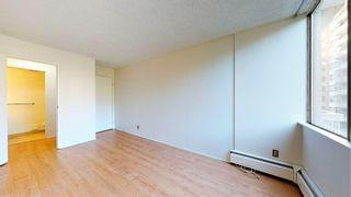 "Photo 11: 506 2020 FULLERTON Avenue in North Vancouver: Pemberton NV Condo for sale in ""WOODCROFT ESTATES"" : MLS®# R2447062"