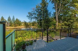 Photo 48: 5764 Linyard Rd in : Na North Nanaimo House for sale (Nanaimo)  : MLS®# 863272