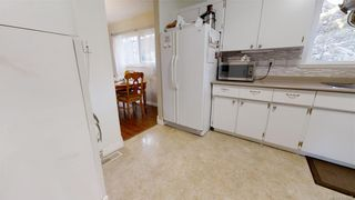 Photo 9: 600 Phelps Ave in Langford: La Thetis Heights House for sale : MLS®# 844068