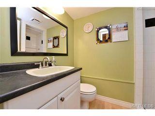 Photo 14: 101 1031 Burdett Ave in VICTORIA: Vi Downtown Condo for sale (Victoria)  : MLS®# 723639