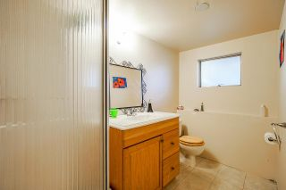 Photo 13: 3517 COAST MERIDIAN Road in Port Coquitlam: Glenwood PQ 1/2 Duplex for sale : MLS®# R2577018