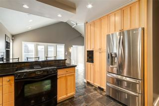 Photo 6: 2349  & 2351 22 Street NW in Calgary: Banff Trail Detached for sale : MLS®# A1035797