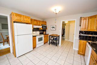 Photo 7: 97 Diana Grace Avenue in Dartmouth: 17-Woodlawn, Portland Estates, Nantucket Residential for sale (Halifax-Dartmouth)  : MLS®# 202107431