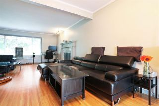 Photo 6: 6345 ROSS Street in Vancouver: Knight House for sale (Vancouver East)  : MLS®# R2593300