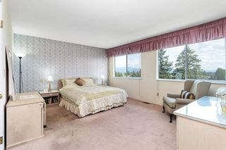 """Photo 23: 1262 GATEWAY Place in Port Coquitlam: Citadel PQ House for sale in """"CITADEL"""" : MLS®# R2474525"""
