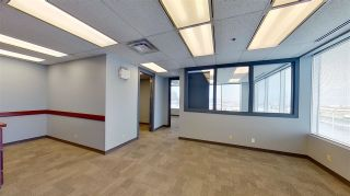 Photo 11: 330 177 VICTORIA Street in Prince George: Downtown PG Office for lease (PG City Central (Zone 72))  : MLS®# C8038353