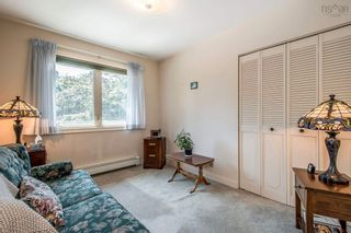 Photo 17: 2825 Joseph Howe Drive in Halifax: 4-Halifax West Residential for sale (Halifax-Dartmouth)  : MLS®# 202123157