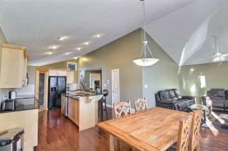 Photo 7: 111 RIDEAU Crescent: Beaumont House for sale : MLS®# E4225570