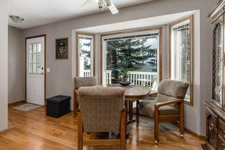 Photo 7: 2 120 Ross Avenue: Cochrane Row/Townhouse for sale : MLS®# A1139858
