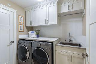 Photo 27: 12355 267 Street in Maple Ridge: Websters Corners House for sale : MLS®# R2542540