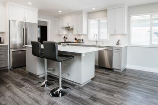 "Photo 2: 23862 133 AVENUE Avenue in Maple Ridge: Silver Valley House for sale in ""ROCKRIDGE ESTATES"" : MLS®# R2496957"