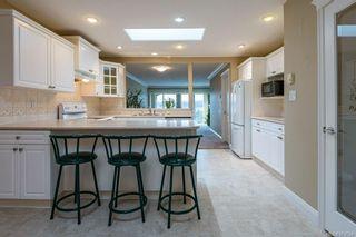 Photo 27: 303 1860 Comox Ave in : CV Comox (Town of) Condo for sale (Comox Valley)  : MLS®# 863534