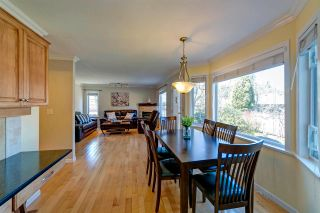 """Photo 11: 14877 25 Avenue in Surrey: Sunnyside Park Surrey House for sale in """"Sherbrooke Estates"""" (South Surrey White Rock)  : MLS®# R2565050"""