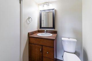 Photo 26: 502 1026 Johnson St in : Vi Downtown Condo for sale (Victoria)  : MLS®# 884670