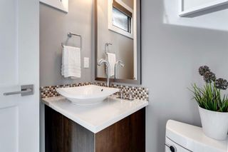 Photo 5: 2114 31 Avenue SW in Calgary: Richmond Semi Detached for sale : MLS®# A1066920