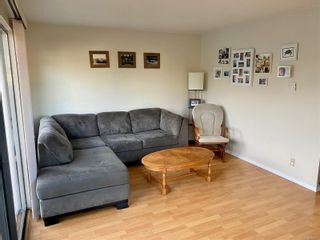 Photo 3: 1 8805 Central St in Port Hardy: NI Port Hardy Row/Townhouse for sale (North Island)  : MLS®# 883716