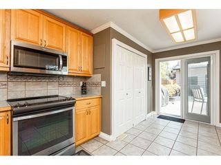 """Photo 12: 19659 36 Avenue in Langley: Brookswood Langley House for sale in """"Brookswood"""" : MLS®# R2496777"""