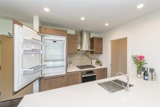 """Photo 10: M310 5681 BIRNEY Avenue in Vancouver: University VW Condo for sale in """"IVY ON THE PARK"""" (Vancouver West)  : MLS®# R2589382"""