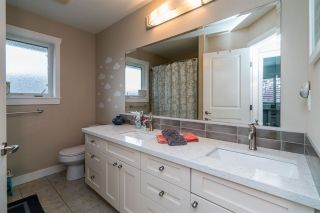 Photo 24: 7731 LOEDEL Crescent in Prince George: Lower College House for sale (PG City South (Zone 74))  : MLS®# R2478673