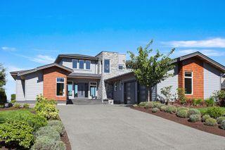 Photo 55: 10 1310 Wilkinson Rd in : CV Comox Peninsula House for sale (Comox Valley)  : MLS®# 872725