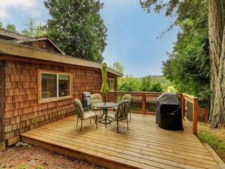 Photo 38: 5417 West Saanich Rd in Saanich: SW West Saanich House for sale (Saanich West)  : MLS®# 844358