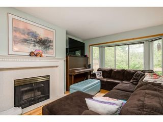 """Photo 8: 46 8863 216 Street in Langley: Walnut Grove Townhouse for sale in """"Emerald Estates"""" : MLS®# R2574730"""