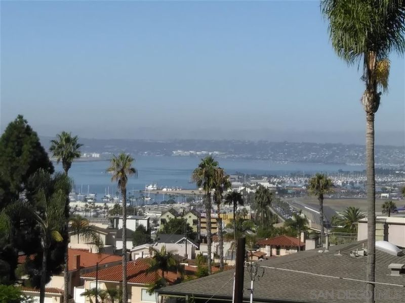 FEATURED LISTING: 403 - 230 Laurel West San Diego