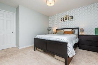 Photo 21: 4791 CRABAPPLE Run in Edmonton: Zone 53 House Half Duplex for sale : MLS®# E4235822