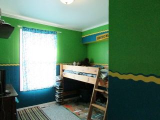 """Photo 15: 12781 OLD HOPE Road: Charlie Lake House for sale in """"CHARLIE LAKE"""" (Fort St. John (Zone 60))  : MLS®# R2043655"""