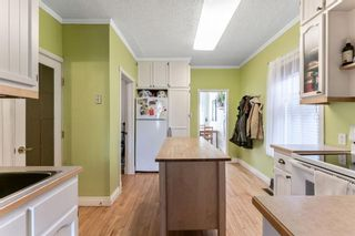 Photo 14: 1730 34 Avenue SW in Calgary: South Calgary Detached for sale : MLS®# A1089531