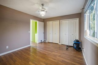 Photo 21: 102 140 Sagewood Boulevard SW: Airdrie Row/Townhouse for sale : MLS®# A1141135