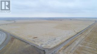 Photo 4: 464 Acres South Of Eston in Snipe Lake Rm No. 259: Agriculture for sale : MLS®# SK831743
