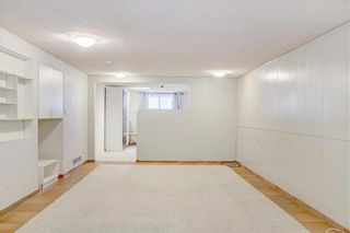 Photo 26: 6220 18 Street SE in Calgary: Ogden Detached for sale : MLS®# C4287265