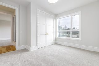 Photo 31: 23 Springbank Mount SW in Calgary: Springbank Hill Detached for sale : MLS®# A1108124