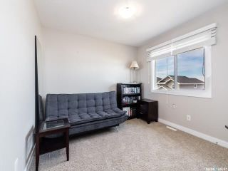 Photo 18: 219 Eaton Crescent in Saskatoon: Rosewood Residential for sale : MLS®# SK778067