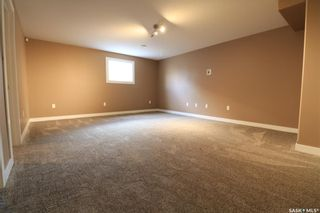 Photo 15: 112 15th Street in Battleford: Residential for sale : MLS®# SK851920