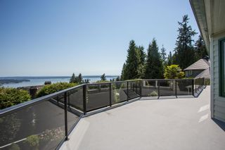 Photo 28: 2468 WESTHILL Court in West Vancouver: Westhill House for sale : MLS®# R2602038
