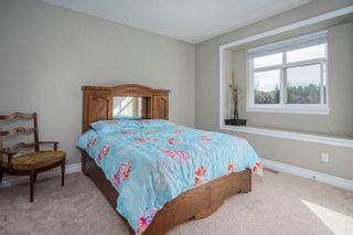 "Photo 27: 2188 MERLOT Boulevard in Abbotsford: Aberdeen House for sale in ""Pepin Brook Vineyard Estates"" : MLS®# R2575749"