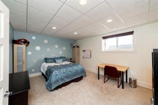 Photo 40: 70 Greystone Drive: Rural Sturgeon County House for sale : MLS®# E4226808