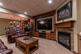 Photo 37: 65 Westlin Drive: Leduc House for sale : MLS®# E4249333